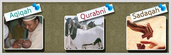 https://www.qurbani.com/images/aqiqah-qurbani-sadaqah.jpg