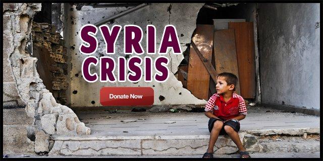 syria_crisis